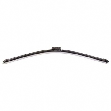 "26"" DUCATO/BOXER/RELAY WIPER BLADE (DRIVERS SIDE) 2006>"